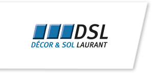 DSL decoration